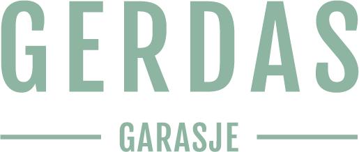 Gerdas Garasje - Butikk & Verksted