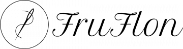 FruFlon